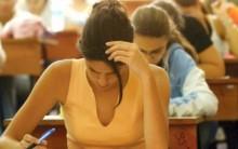 Estudantes já podem solicitar isenção da taxa do vestibular da Fuvest