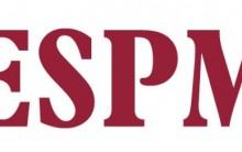 ESPM-RJ vestibular 2016 – Datas, Inscrições e Gabarito