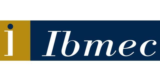 vestibular IBMEC Rio 2016