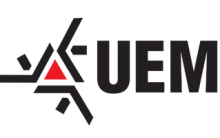 UEM vestibular 2016 – Datas, Inscrições e Gabarito