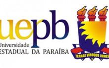 UEPB vestibular 2016 – Datas, inscrições e Gabarito