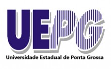 UEPG vestibular 2016 – Datas, Inscrições e Gabarito