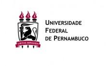 UFPE vestibular 2016 – Datas, Inscrições e Gabaritos