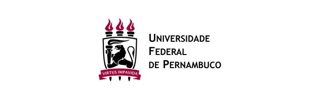 Vestibular UFPE 2016