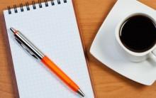 9 maneiras de criar um plano de estudos arrasador para ser aprovado no Enem
