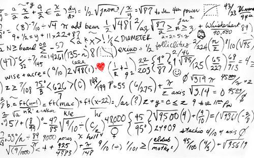 formula-do-amor