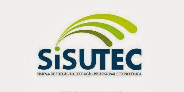 Sisutec-2015-002