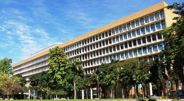 Universidade-Federal-do-Rio-de-Janeiro-entre-as-melhores-do-brasil