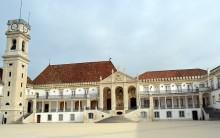 8 universidades de Portugal que aceitam o Enem na seleção