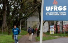 Vestibular UFRGS 2017:  Prazo para pedir isenção vai até sexta-feira