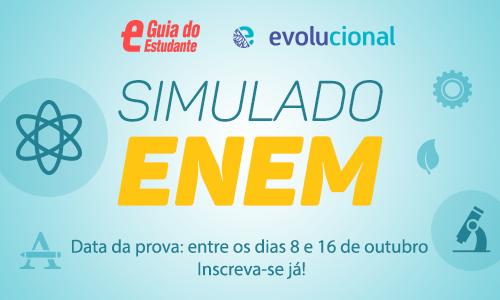 simulado-materia1