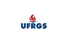 Vestibular URFGS 2017: Inscrição, prova e gabarito