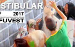 Vestibular Fuvest 2017: Tudo que você precisa saber sobre a prova!
