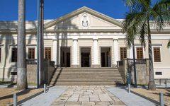 Conheça a escola brasileira com mensalidade de R$ 3,5 mil