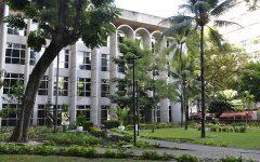 9 Faculdades de Medicina menos concorridas do Brasil!
