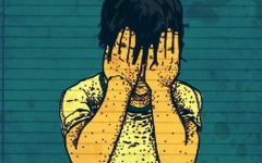 12 confissões que estudantes tímidos nunca farão (pois são tímidos demais pra isso)