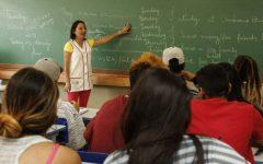 Quero Bolsa aponta cursos universitários mais buscados para 2017